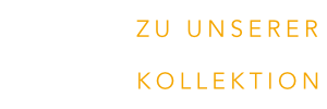 zur_Premium_Kollektion_gold